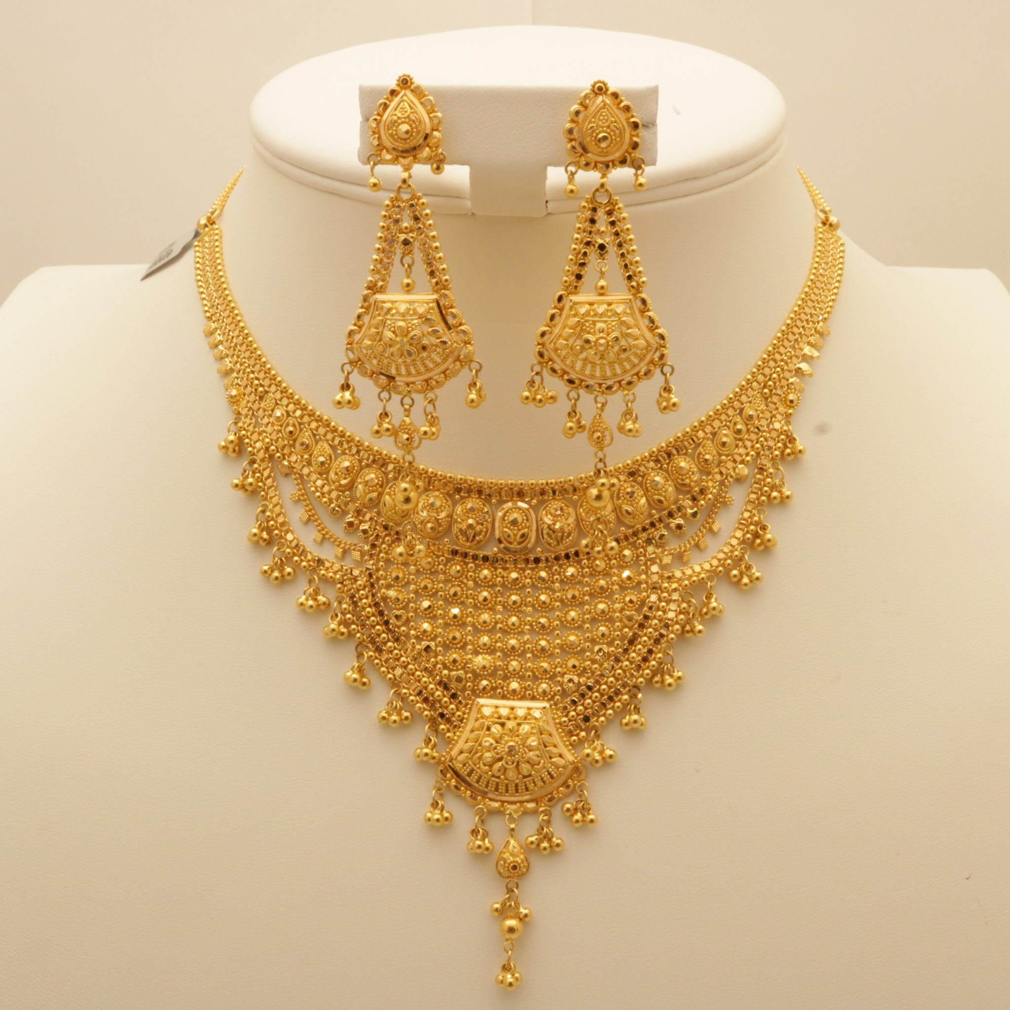 new jewelry hd wallpaper inspirational photos gram indian antique gold of necklace