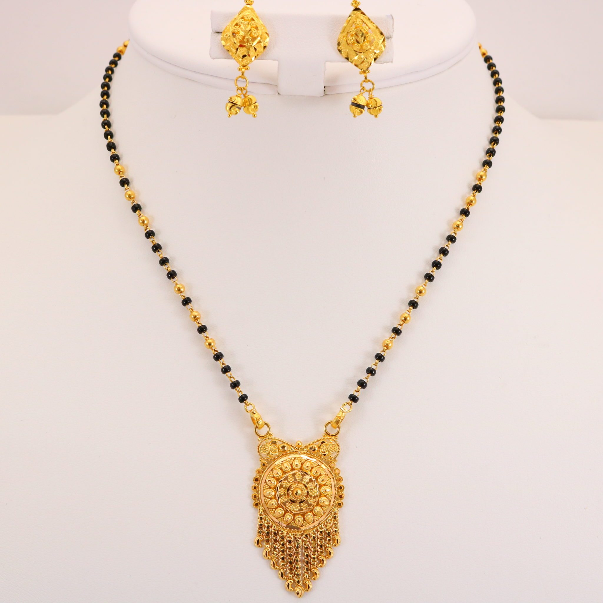 nakshi antique pendant latest peacock watch youtube indian gold top necklaces