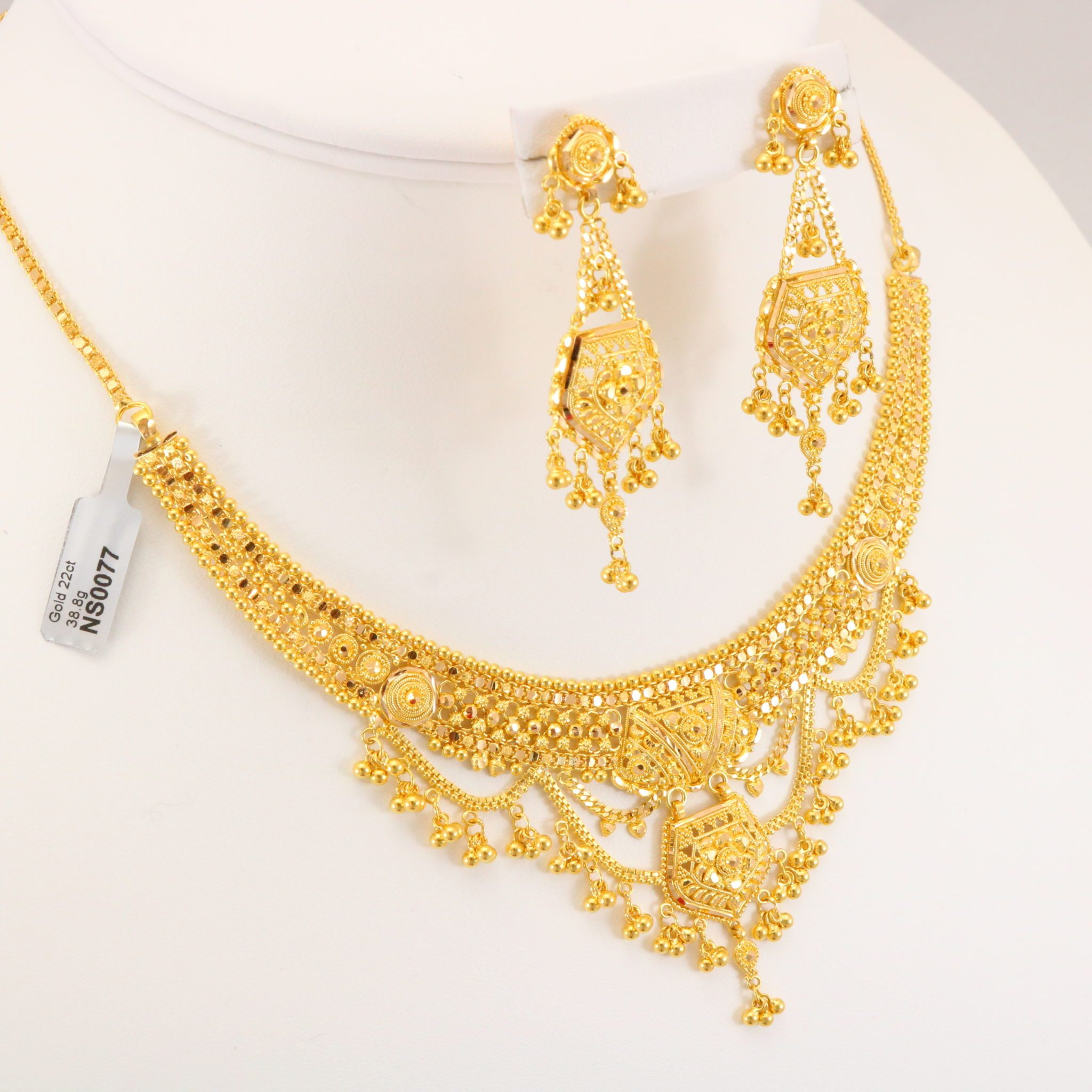 Carat Diamond Necklace Price