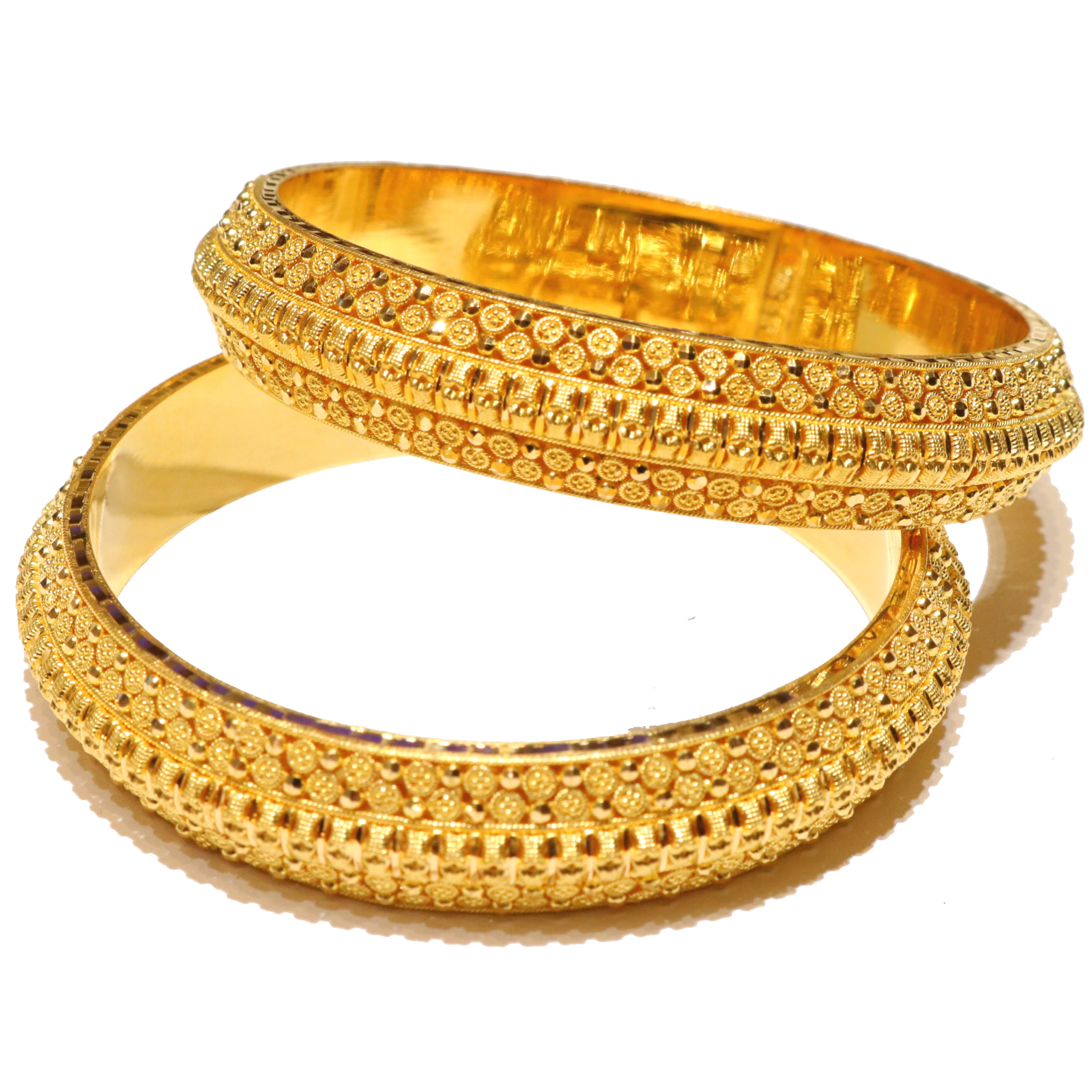 24 carat gold jewellery online shopping india